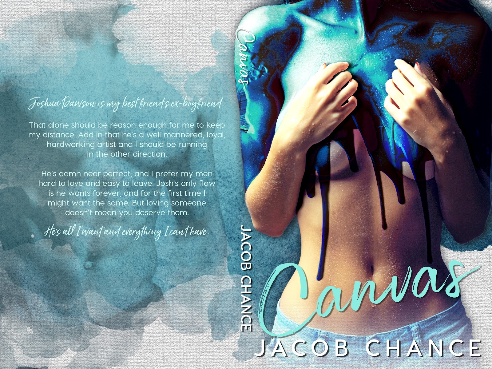 Canvas  Jacob Chance Paperback Cover FINAL.JPG