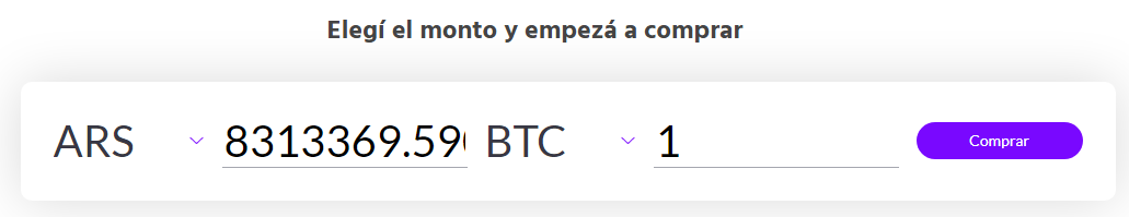 2021-05-14 15_10_59-Bitcoin en Argentina_ La principal cripto en pesos _ Ripio.png