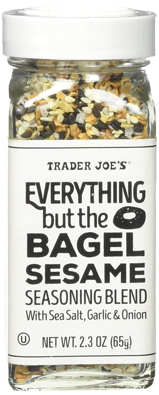trader-joes-keto