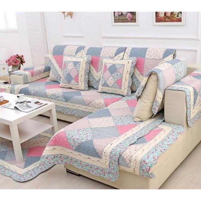 Kinh nghiệm mua thảm trải sofa đẹp, chất lượng, giá tốt