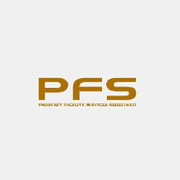 Property Facility Services