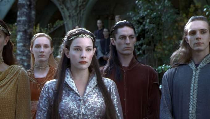 Zeit der Zauberer: Die besten Filme über Magie und Magie 4