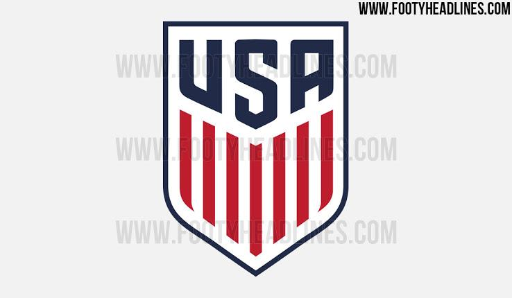United States Mens National Soccer Team Coloring Coloring Pages