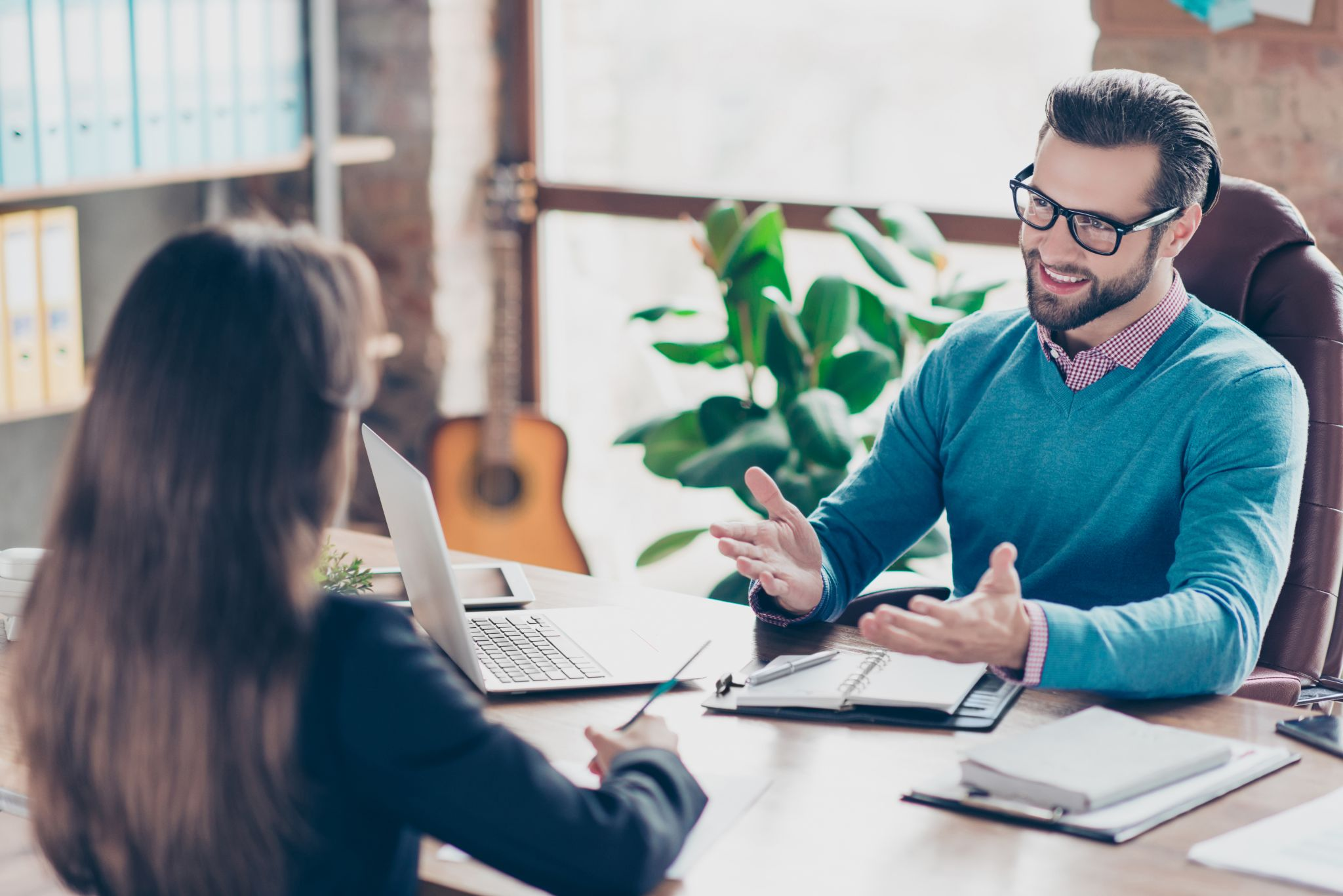 A-relação-entre-Recrutamento-e-Seleção-de-pessoas-e-Candidate-Experience