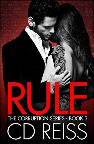 rule cover.jpg