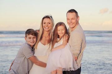 host families in australia.jpg