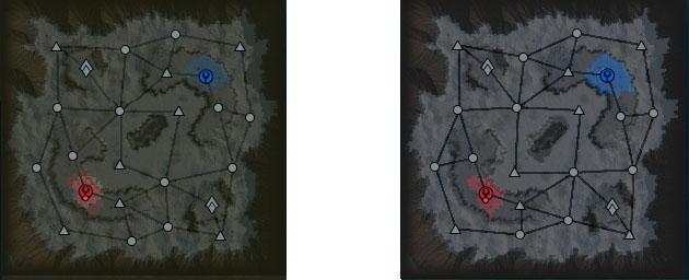 pyn comparison.jpg