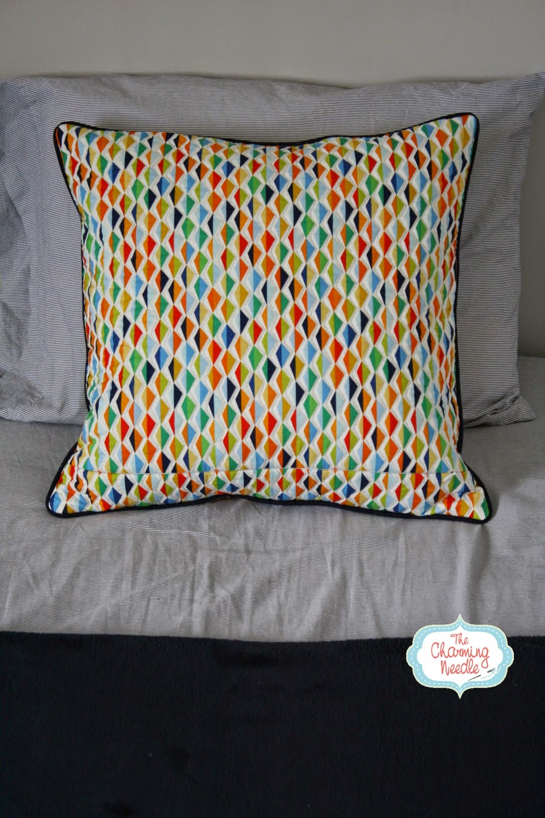 Tangram Pillow-040.JPG