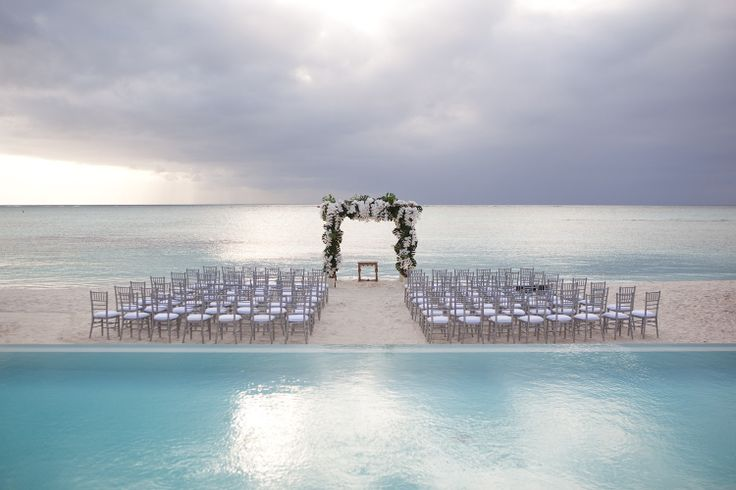 wedding-ideas-14-08052015-ky