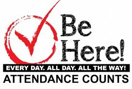 Image result for attendance policy