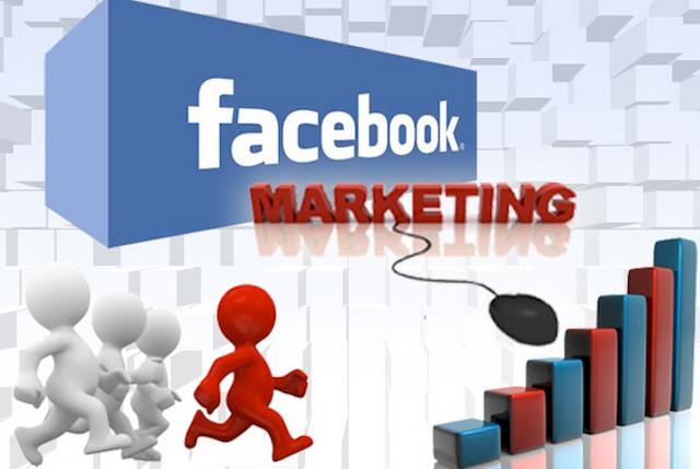 9ZONE – Địa chỉ vàng cho doanh nghiệp khi có nhu cầu đặt dịch vụ marketing online facebook