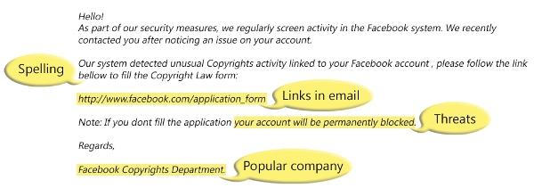 phishing_email_example.jpg