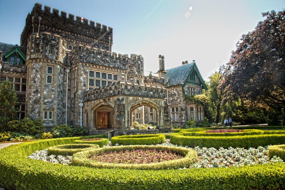 hatley+castle.jpg