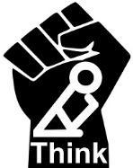 D:\AlaskaQuinn Election\AQ Logo\Think Hand Occupy\Occupy Think Right 200.jpg