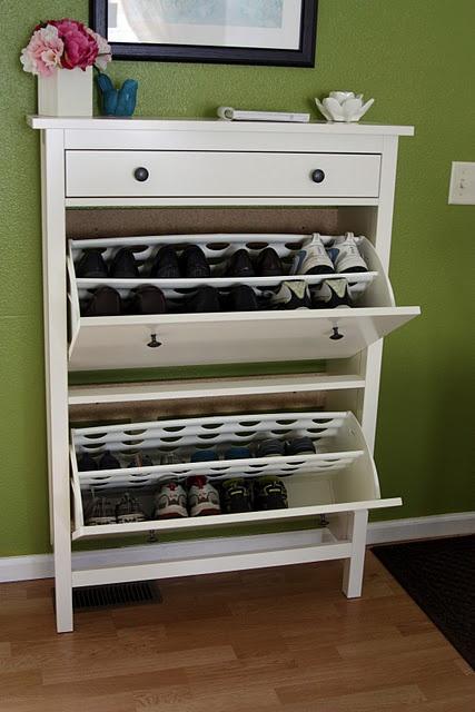shoe cabinet.jpg