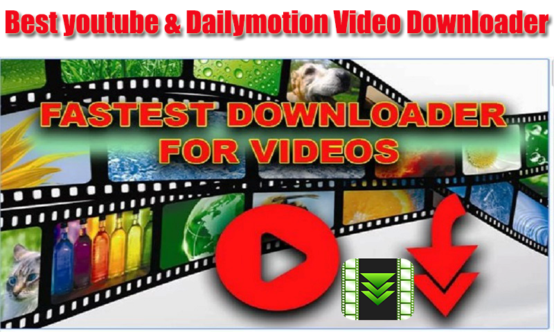 fastest video download android