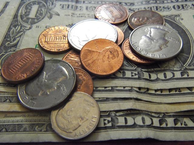 money-235586_640.jpg
