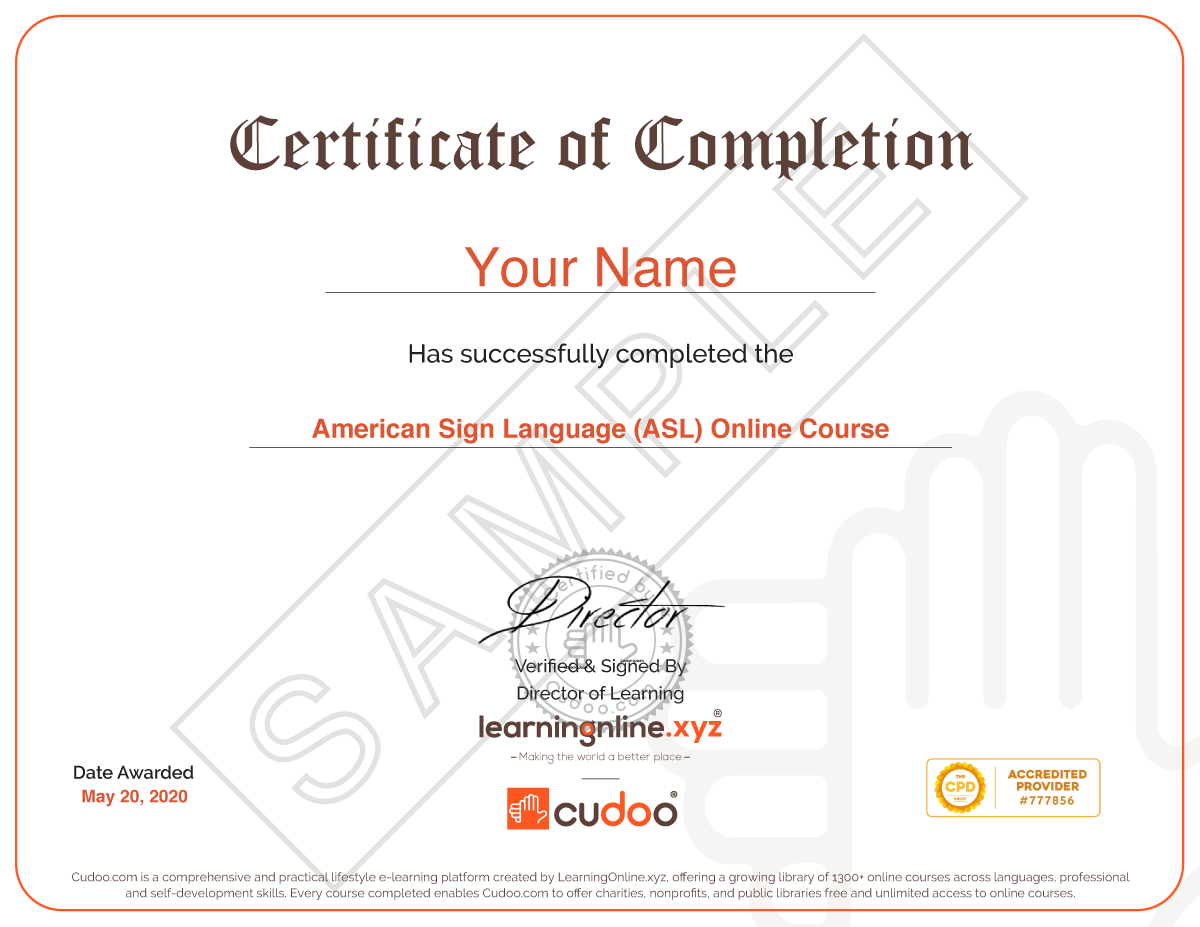 Online Learn Spanish Online – Level 1 course by Cudoo