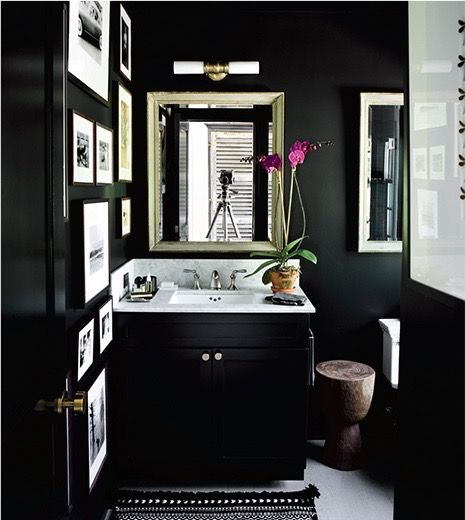 How to Choose the Best Paint for Your Bathroom 12