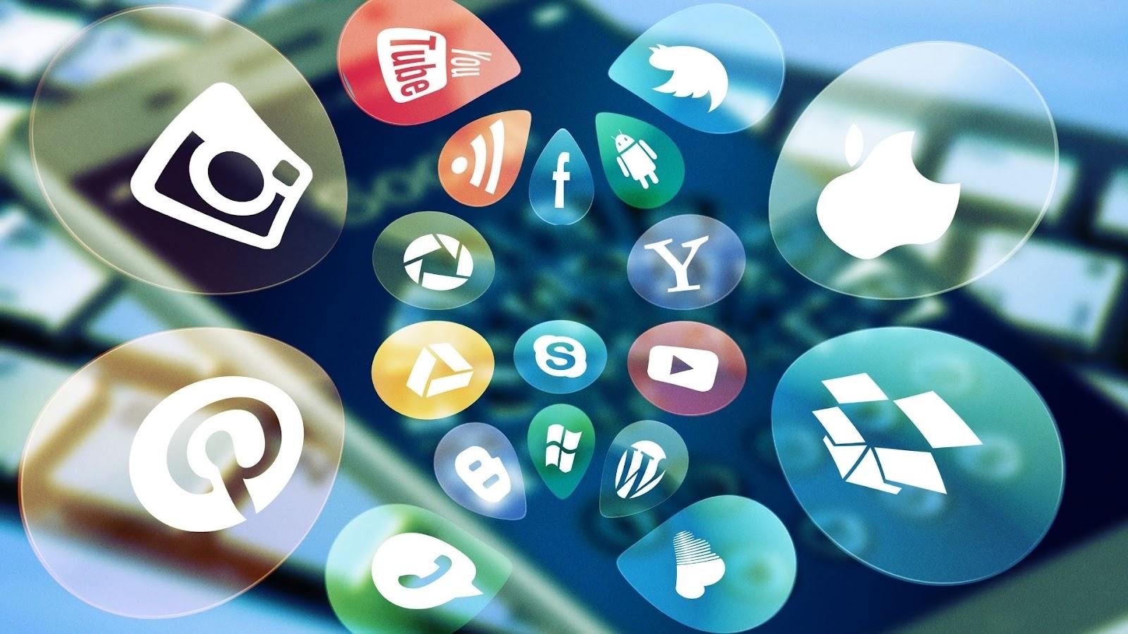 find out B2B Digital Marketing Strategy for Logistics Companies