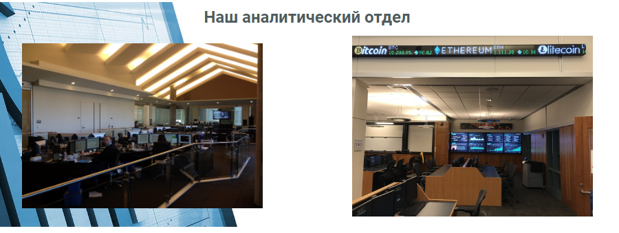 Diamond Pride - полный обзор брокера, специализирующемуся на торговли криптовалютой, Фото № 6 - 1-consult.net