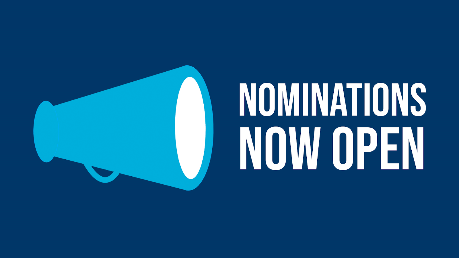 PSB Hall of Fame Nominations Now Open