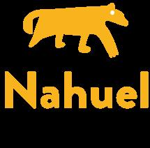 Nahuel1.png