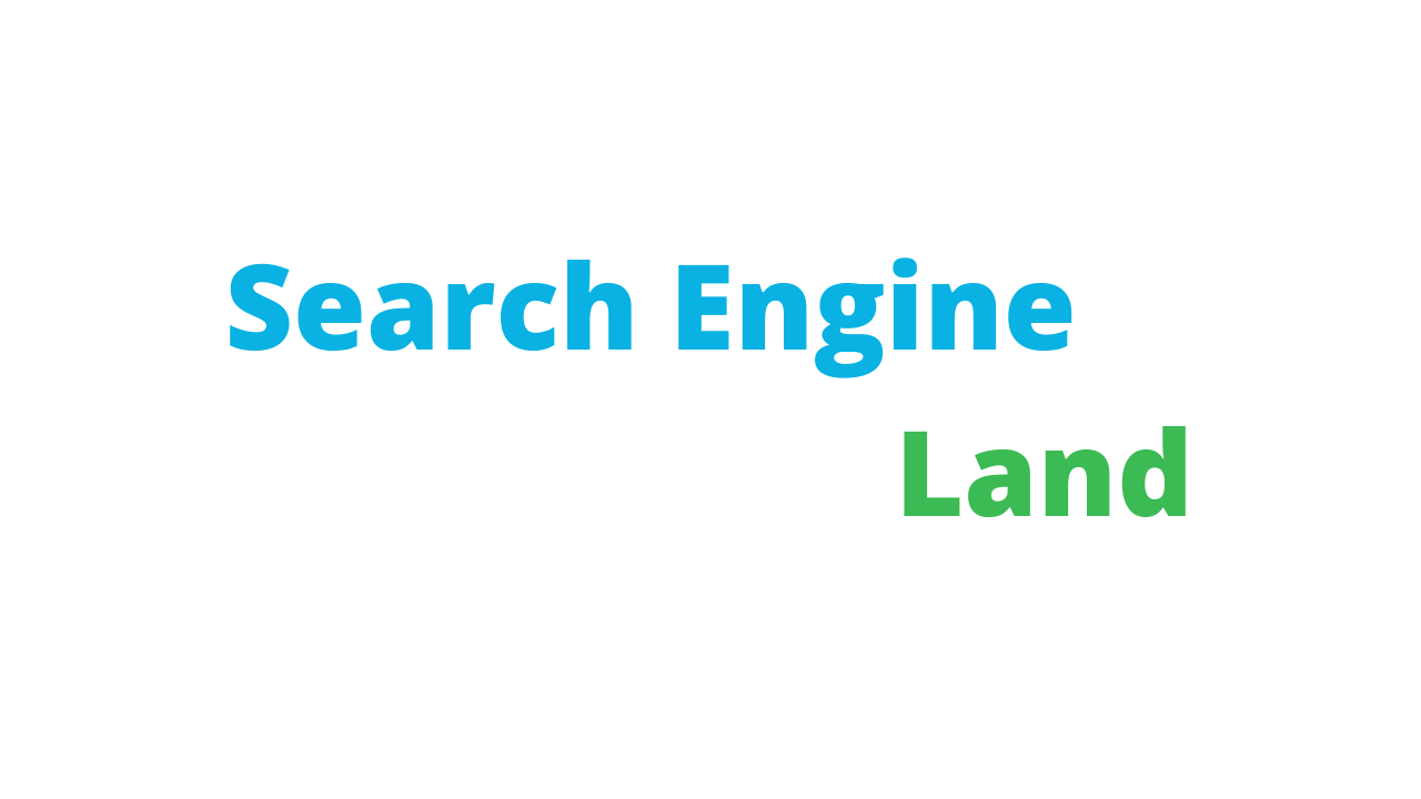 Search engine land is a best blog you should follow as a marketer