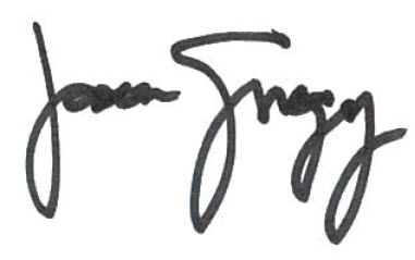 Jason's Signature.jpg