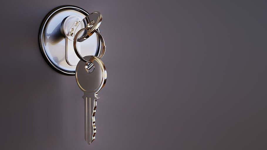 Best Smart Locks for Airbnb and Rental Properties