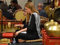 Pengertian dan Jenis Alat Musik Tradisional