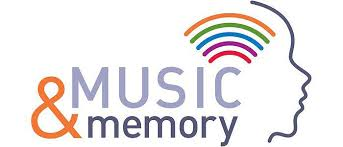 Image result for music and memory