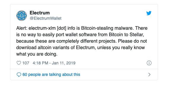 electrum dark twitter