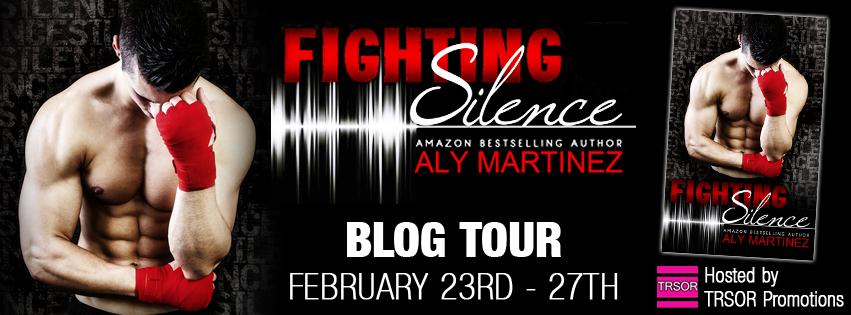 fighting silence blog tour.jpg