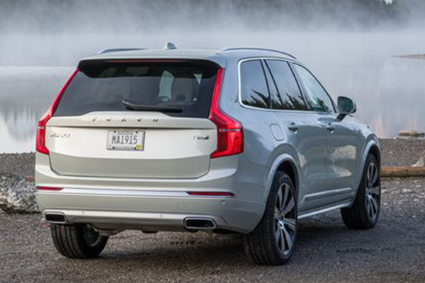 angular-rear-of-the-Volvo-XC90
