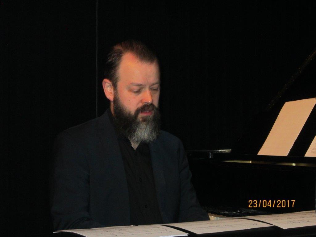 Nils Landgren med NBB 007.jpg
