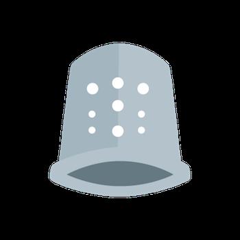 Mozilla_Thimble_logo.png