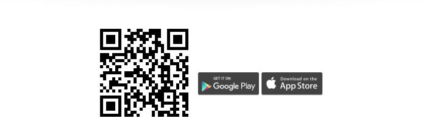 kmb-app