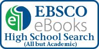 EBSCO - hssearchallbutacademic.png