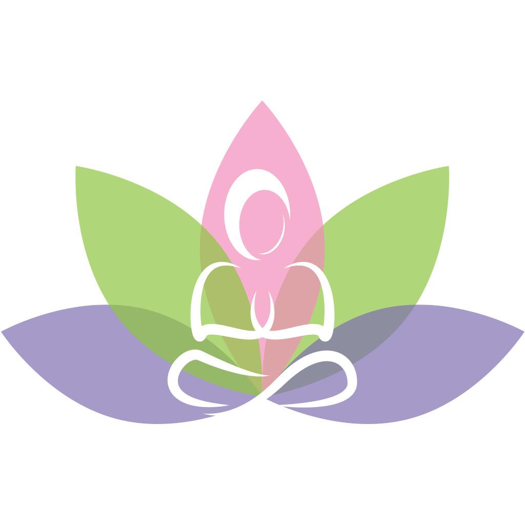 Kenmesh's logo