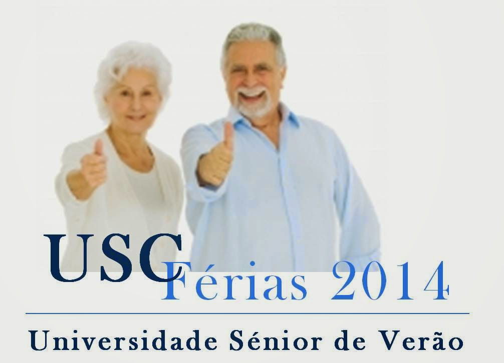 Universidade sénior de Verão - universidade sénior contemporânea do Porto.jpg