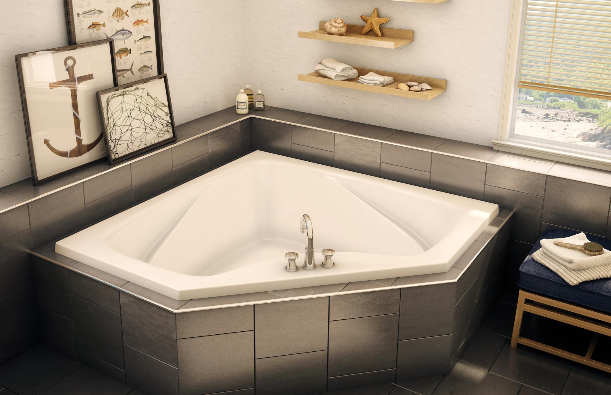 tips ukuran bathtub (earlyexperts.net)