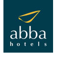 Abba hoteles.PNG