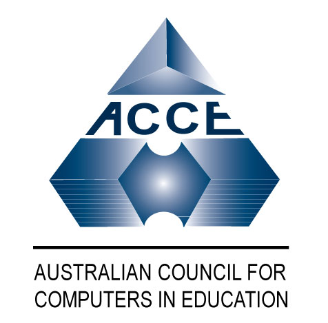 ACCE-colour-logo_0.jpg