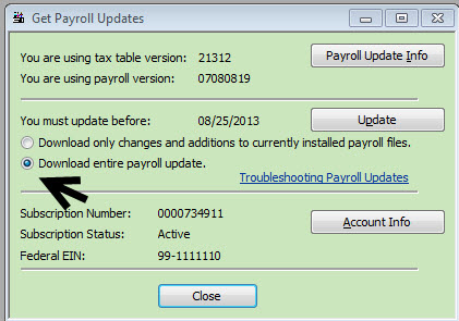 QB_Download_entire_payroll_update.jpg