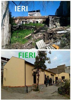 http://www.legallinefelici.it/images/ieri%20fieri.jpg