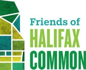 FHC-logo