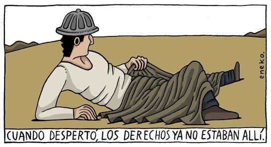 http://www.culturaenaccion.com/wp-content/uploads/2014/02/cuando-desperto-eneko.jpg