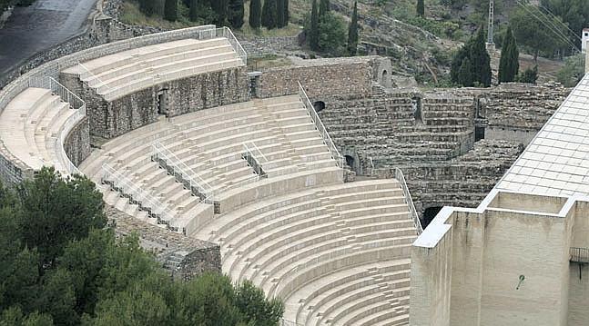http://www.lasprovincias.es/noticias/201209/09/Media/teatro-romano--647x360.jpg