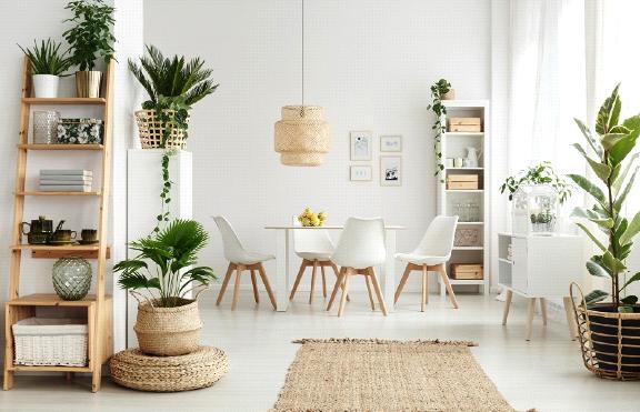 tendências de decoração 2020 - decoradornet - casa cláudia
